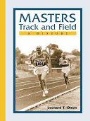 Pdf Masters Track and Field