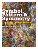 Symbol  Pattern and Symmetry