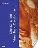Directx 8 And Visual Basic Development