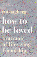 How to Be Loved Pdf/ePub eBook