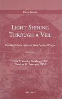 Light Shining Through a Veil