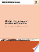 Global Literacies And The World Wide Web