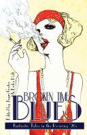 Pdf Broken Time Blues Telecharger