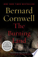 The Burning Land Book