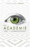 Pdf The Academie