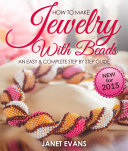 How To Make Jewelry With Beads  An Easy   Complete Step By Step Guide
