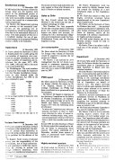 Atom Book PDF