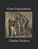Great Expectations  Annotated  Book