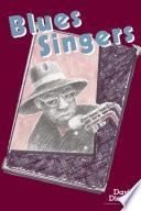 Blues Singers