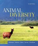 Looseleaf for Animal Diversity Book