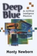 Deep Blue Pdf/ePub eBook