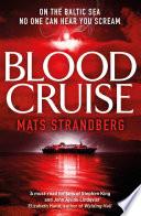 Blood Cruise Book PDF