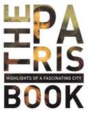 The Paris Book
