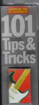 101 Tips   Tricks