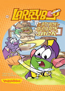 Pdf LarryBoy in the Attack of Outback Jack / VeggieTales Telecharger