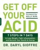 Get Off Your Acid Pdf/ePub eBook