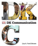 Dk Communication Book