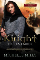 Pdf A Knight to Remember