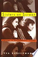 Sisters on Screen Pdf/ePub eBook