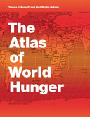 The Atlas of World Hunger Pdf/ePub eBook