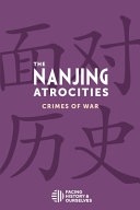 The Nanjing Atrocities ebook