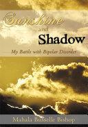 Pdf Sunshine and Shadow