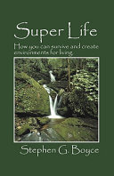 Read Online Super Life For Free