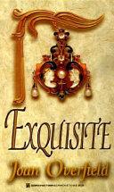 Pdf Exquisite