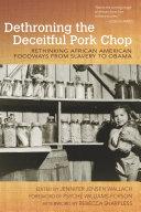 Dethroning the Deceitful Pork Chop