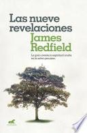 Las Nueve Revelaciones / The Celestine Prophecy