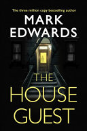 The Last House Guest [Pdf/ePub] eBook