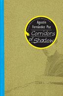 Corridors of Shadow (Galician Wave Book 9)