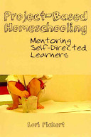 Project Based Homeschooling