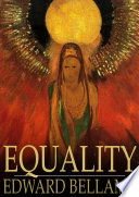 Read Online Equality For Free