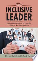 The Inclusive Leader