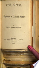 Shakespeare  Contemporary England Book