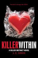 Pdf Killer Within