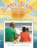 Summer Reading Renaissance