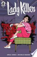 Lady Killer 2  1