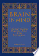 Brain in Mind Book