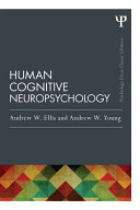 Human Cognitive Neuropsychology  Classic Edition