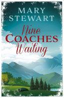 Pdf Nine Coaches Waiting