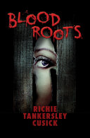 Blood Roots ebook