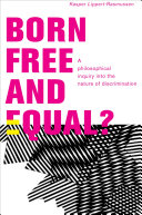 Born Free and Equal? ebook