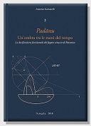 Padānu. Un'ombra tra le mani del tempo. La decifrazione funzionale del fegato etrusco di Piacenza Pdf/ePub eBook