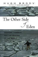 Other Side of Eden [Pdf/ePub] eBook