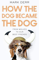 How the Dog Became the Dog Book