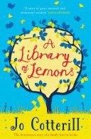 Pdf A Library of Lemons