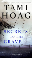Secrets to the Grave ebook