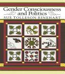 Gender Consciousness and Politics